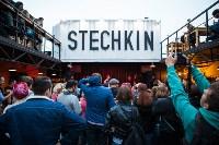 Fifty/Fifty Fest в Stechkin, Фото: 24
