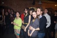 """""""Полюса"""" в Туле, 14.03.2015, Фото: 51"""