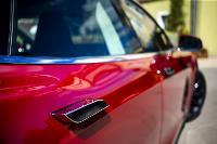 Владелец первого электромобиля Tesla рассказал, почему теперь не хочет ездить на других машинах, Фото: 34