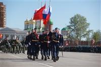 День Победы в Туле, Фото: 60