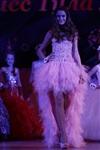 «Мини Мисс Тула-2013» - Тихонова Катя!, Фото: 104