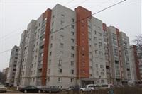 Дом на ул. Староникитская, 105Б, Фото: 19