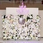 Показ свадебной моды от дома невест Garden of Eden, Фото: 59