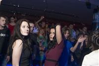 DJ T.I.N.A. в Туле. 22 февраля 2014, Фото: 44