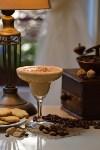 Радость для кофеманов в кофейне «Шоколад», Фото: 6