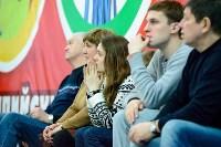 """""""Тула-Арсенал"""" (Тула) - БК """"Брянск"""" (Брянск), Фото: 69"""