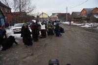 Спецоперация в Плеханово 17 марта 2016 года, Фото: 71