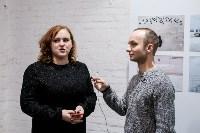 «#Будни» Тулы в объективе Алексея Фокина: В ТИАМ открылась фотовыставка, Фото: 75