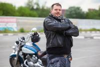 Всемирный день мотоциклиста 2020, Фото: 6