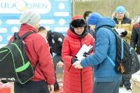 Турнир Tula Open по пляжному волейболу на снегу, Фото: 109