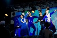Балет «Титаник» дал старт проекту «Кремлевские сезоны» в Туле, Фото: 47
