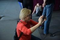 соревнования по скалолазанию Молодежь на старт!, Фото: 33