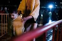 Крещение-2020 фоторепортаж, Фото: 68
