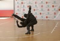Соревнования по кикбоксингу, Фото: 14