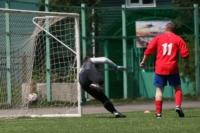 II Международный футбольный турнир среди журналистов, Фото: 96