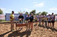 Второй этап чемпионата ЦФО по пляжному волейболу, Фото: 48