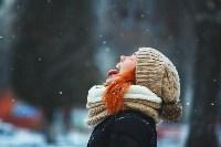 Первый снег, 2.12.2014, Фото: 40