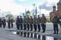 Репетиция парада Победы в Туле, Фото: 48