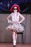 «Мини Мисс Тула-2013» - Тихонова Катя!, Фото: 65