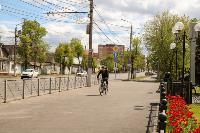 Приемка улицы Болдина. БКАД, Фото: 14