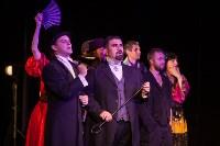 Тбилисский театр показал в Туле историю о Христе, Фото: 43