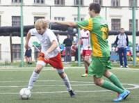 Кубок Лиги Любителей Футбола 2014 года. 30 августа, Фото: 24