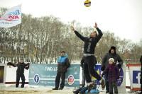 Турнир Tula Open по пляжному волейболу на снегу, Фото: 83