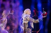 Шоу фонтанов «13 месяцев»: успей увидеть уникальную программу в Тульском цирке, Фото: 45