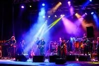 Концерт Леонида Агутина, Фото: 6