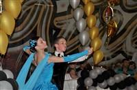 В Туле посоревновались лучшие танцоры России , Фото: 7