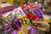 Леруа Мерлен: Какие выбрать семена и правильно ухаживать за рассадой?, Фото: 28