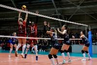 «Тулица» вышла в финал Кубка губернатора Тульской области, Фото: 66