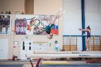 Первенство ЦФО по спортивной гимнастике среди юниорок, Фото: 6