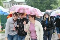 Фестиваль Крапивы - 2014, Фото: 145