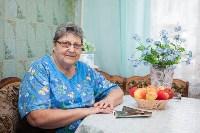 История Лидии Тупицыной, Фото: 15
