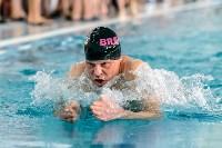 Открытое первенство Тулы по плаванию в категории «Мастерс», Фото: 37