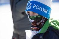Лыжня России-2020, Фото: 146