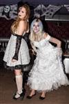 Хэллоуин в «Премьере», Фото: 25
