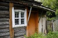 130-летний дом в Алексине, Фото: 64