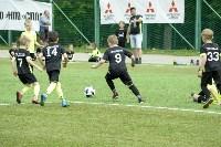 День массового футбола в Туле, Фото: 44
