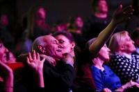 Концерт Виктора Королева в Туле, Фото: 12