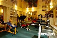 Салют, спортивно-оздоровительный центр, Фото: 5