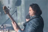 Фестиваль Крапивы - 2014, Фото: 33