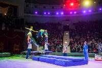 """""""Тайна пирата"""" в Тульском цирке, Фото: 45"""