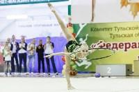 Художественная гимнастика. «Осенний вальс-2015»., Фото: 101