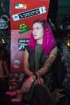 Линда в Туле: нереальные эмоции и много огня!, Фото: 27