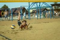 Турнир по пляжному волейболу TULA OPEN 2018, Фото: 113