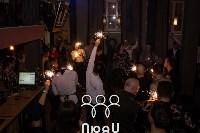 Люди, караоке-лофт, Фото: 4