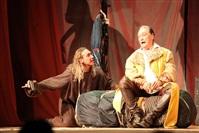 Сергей Глушко в Туле со спектаклем, Фото: 11
