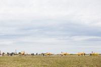 Чемпионат мира по самолетному спорту на Як-52, Фото: 38